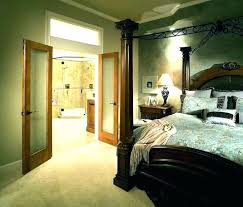 how to install a bedroom door cost to install interior door install bedroom door install bedroom
