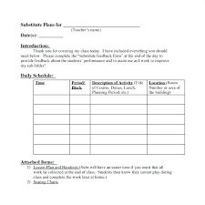 Teacher Lesson Plan Template – Voipersracing.co