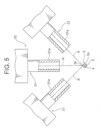 Impressive wire coloring patent ep1638116b1 electric device patents drawing reverse bias zener diode diy electronic