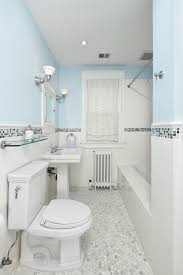 Bathroom Floor Tile Ideas For Small Bathrooms Design Layout Tool