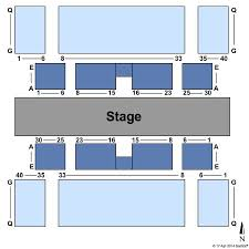 Armory Seating Chart Park Avenue Armory Tickets And Park Avenue Armory Seating