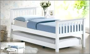 ikea twin beds with trundle comforter club on twin size bed sheets set target sets ikea