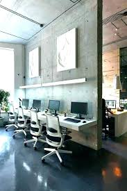office space design ideas. Small Office Space Design Ideas Interior Home Commercial. Commercial A