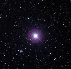 North Celestial Pole Star Chart Pole Star Freestarcharts Com