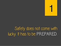 Safety Quotes Mesmerizing Safety Quotes Pictures And Safety Quotes Images With Message