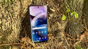 Hands on: Motorola One 5G Ace review ...