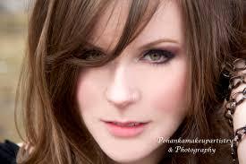 wedding kitchener waterloo cambridge gulph mac makeup artist beauty 21