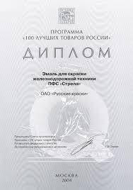 Антикоррозионные покрытия индустриальные покрытия диплом Эмаль ПФС Стрела