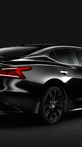 2016 nissan maxima wallpaper. Beautiful Nissan Nissan Maxima SR Midnight Sedan Sport Car Review Buy Rent  For 2016 Wallpaper