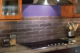 ceramic tile kitchen design. ceramic tile kitchen design idea backsplash h