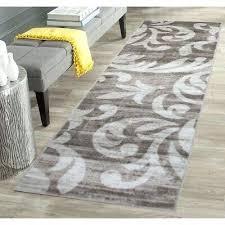 4x5 area rug 7 of area rug living room black beige red blue brown 4x5 area