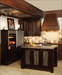 what kind of paint to use on kitchen cabinetsKitchen  Best Paint For Kitchen Cabinets White What Type Of Paint
