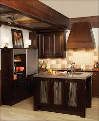 best type of paint for kitchen cabinetsKitchen  Best Paint For Kitchen Cabinets White What Type Of Paint