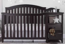 gray nursery furniture. nursery baby furniture gray