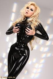 359 best images about Latex on Pinterest Sexy Models and Stockings