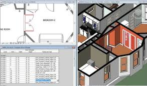 Overview The Dwg File Format Scan2cad