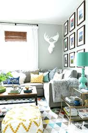 gray couch living room living room decor best gray couch decor ideas on living room decor gray couch