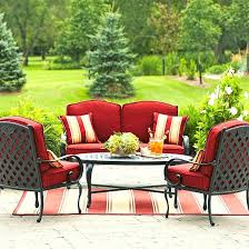 better homes and garden magazine. Beautiful Homes And Gardens \u2013 Webdirectory11.com Better Garden Magazine