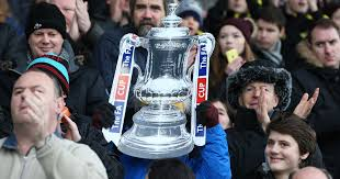 1 swansea city 2 afc wimbledon 3 shrewsbury. Fa Cup Fourth And Fifth Round Draw Details And Newcastle United S Potential Ball Number Confirmed Chronicle Live