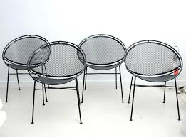 patio ikea chairs for pottery barn dining table craigslist black wrought iron patio furniture