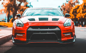 Watch the video related to car insurancesavings like this don't happen often! Vern Fonk Insurance Is It Worth It For Washington Let S Go Over It Eric Johnson Insurance Sr22 Insurance Experts