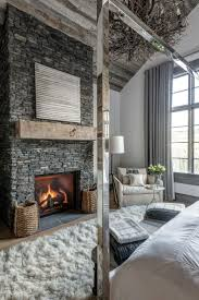 Rustic Color Schemes Best 25 Rustic Contemporary Ideas On Pinterest Rustic Modern
