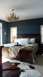 dark master bedroom color ideas. Best 25 Blue Master Bedroom Ideas On Pinterest · Paint Colors With Dark Furniture Color