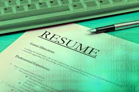 Resume Tracking Delectable The Secrets To Beating An Applicant Tracking System ATS CIO
