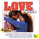Love Rocks, Vol. 4: Songs of Love