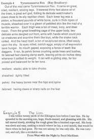 examples of descriptive essay about a place topics for  descriptive examples of descriptive essay about a place