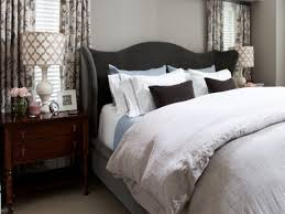contemporary luxury bedding