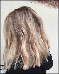10 Lob Haircut Ideas Edgy Cuts Hot New Colors Popular Haircuts