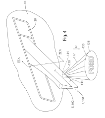 1998 ford contour rear suspension diagram 1998 ford contour rear suspension diagram ford