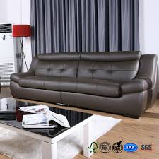 high back sectional sofas. Gallery Of Stunning High Back Sectional Sofa 35 With Additional Leather Sofas Chaise Lounge N