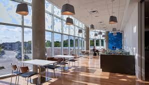 Best Cafeteria Designs Image Result For Best Hospital Cafeteria Design Cafeteria