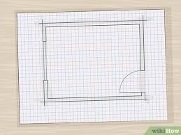 how to draw a floor plan to scale 13