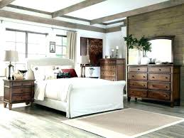 white washed pine bedroom furniture – duanewingett