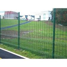wire fence panels home depot. Home Depot Wire Mesh Fence For Sale China Metal Fencing Green . Panels