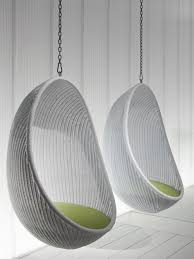 discontinued pier one floor lamps unique furniture nice looking white woven rattan two hanging egg chair