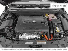 used 2014 chevrolet cruze 4dr sdn diesel 4 door car in waterloo black black granite metallic 2014 chevrolet cruze 4dr sdn diesel engine compartment photo in