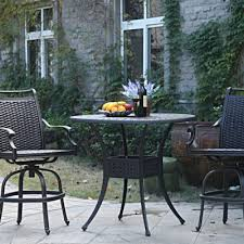 patio furniture jameson pool spa