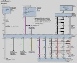 2006 honda odyssey ignition wiring diagram wiring diagram 2000 honda odyssey wiring diagram all wiring diagram01 honda accord wiring diagram wiring library 2012 honda