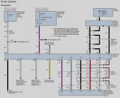honda accord wiring wiring libraryamazing 2000 honda accord radio wiring harness diagram diagrams schematics in 2000