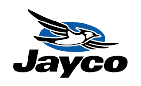 jayco starcraft wiring diagram images jayco 6 wire trailer floor plans rear kitchen 5th wheel on 2005 starcraft