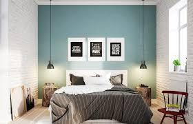 bedroom decor design ideas. Beautiful Bedroom Modern Interior Design Medium Size Scandinavian Bedroom Ideas  Furniture Bedrooms Walls Decorating Designs  For Decor