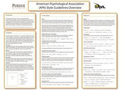 buy an apa research paper now available for kindle the  assignment writing services from essay bureau available at low cost for students that helps them to
