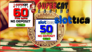 Apart from free spin drawings themselves at the previously indicated bet, such free spins no deposit bonus options carry additional functional features: Best Crypto Bitcoin Casinos 2021 No Deposit Bonus Free Spins