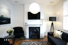 lighting for dark rooms. Best Lamp For Dark Room Lighting Solutions Rooms Or Living Large Vs In .