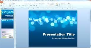 business ppt slides free download business plan presentation templates template improve download ppt
