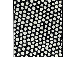 polka dot rug black and white rugs area designs blue uk polka dot rug